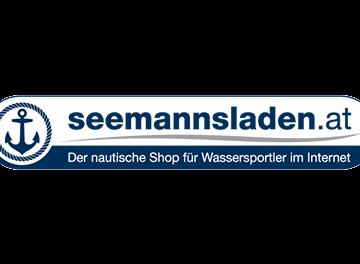 seemannsladen-2