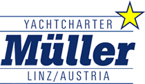 Logo Yachtcharter Müller