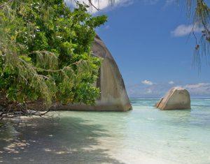 Seychelles Explorer 2017
