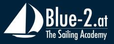 blue-2_logo