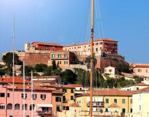 Tuscany Explorer 2012