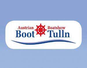 boot-tulln
