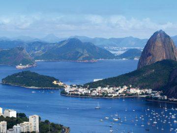 rio-de-janeiro-brazil-landscape