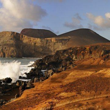 capelinhos-volcano