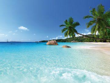 anse-lazio-beach-at-praslin-island-seychelles