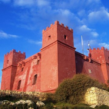 st_agathas_tower___the_red_tower_2