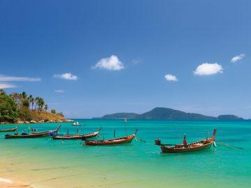 boat-in-phuket-thailand