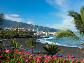 playa-jardin-tenerife-spain
