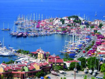 marmaris-harbor-2