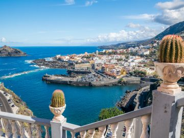 garachico-town-on-the-coast-of-tenerife