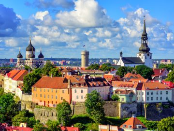 medieval-old-town-of-tallinn-estonia