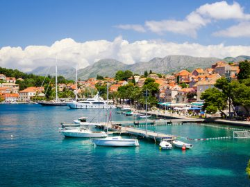 beautiful-town-cavtat-in-southern-dalmatia-croatia