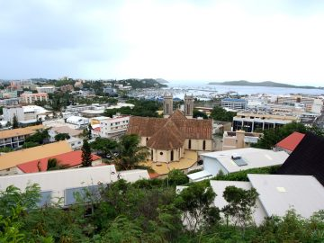 view-of-noumea-new-caledonia