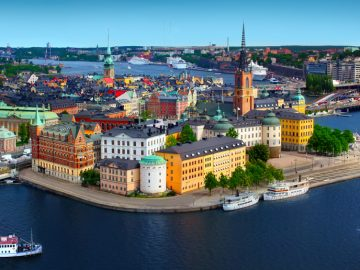 panorama-of-stockholm-sweden