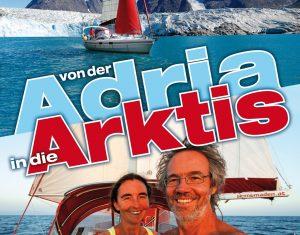 Seenomaden - von der Adria in die Arktis