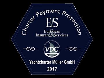 vdc-siegel_-_yachtcharter_mueller_standard_2017