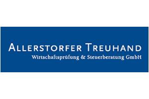 logo_allerstorfer_300x200