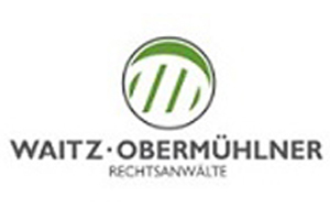 logo_waitz_300x200