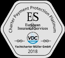 yachtcharter-mueller-gmbh_200