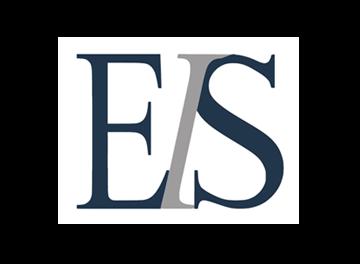 eis_logo