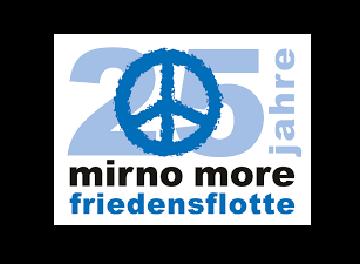 mirno_more_409x264