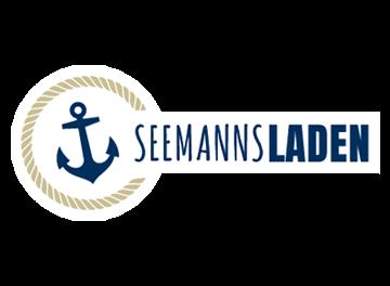 seemannsladen_2