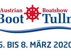 2020 PR Boot Logo Mit Datum RZ