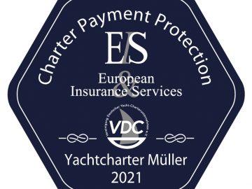 yachtcharter_mueller_2021-2